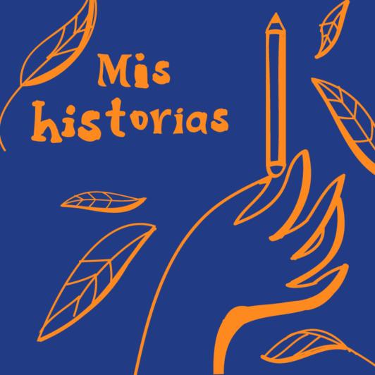 ILUSTRACIONES MAR FONDO-03